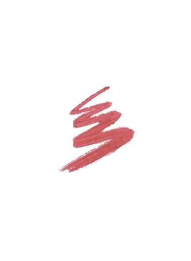 Clarins Joli Rouge Crayon 705C Soft Berry Dudak Kalemi Renkli